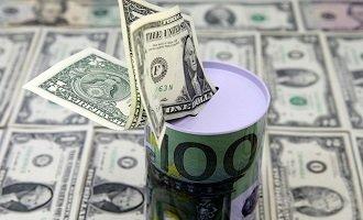 易宪容:美元强势下,新兴市场正酝酿一场全球的金融危机?