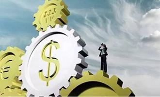 滕飞:揭开信用风险爆发企业背后的共性