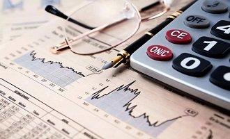 皮海洲:股息率≠回报率 不能简单把股息率类比存款利率