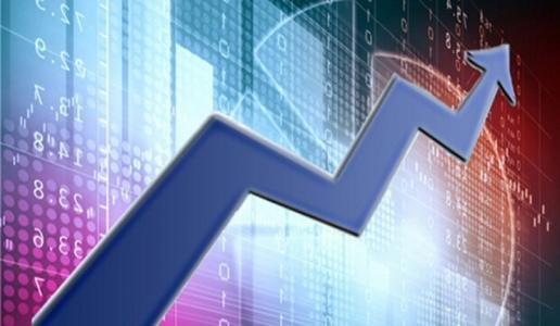 杨德龙:白马股补跌是市场见底信号??超跌反弹条件具备