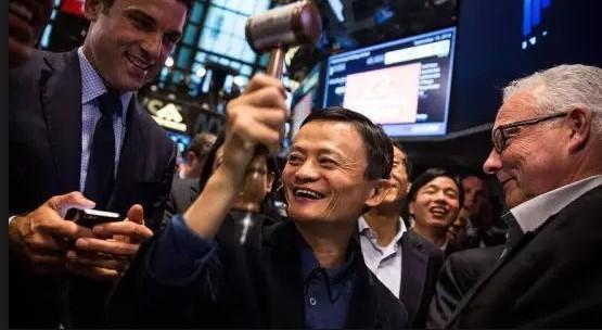 弹丸之地到金融中心,香港交易所自我蜕变之路
