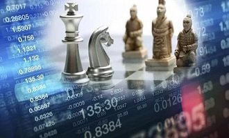 郭施亮:证监会拟允许外资控股合资券商意味着什么?