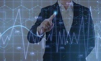 皮海洲 :中弘股份或成首只低于1元退市股 给投资者上了一课