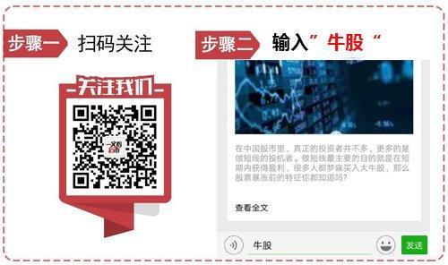 佳力图和广哈通信新股中签号出炉 24日缴款