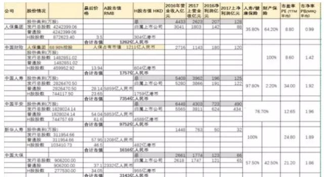 撬动股票市场的工具——香港涡轮