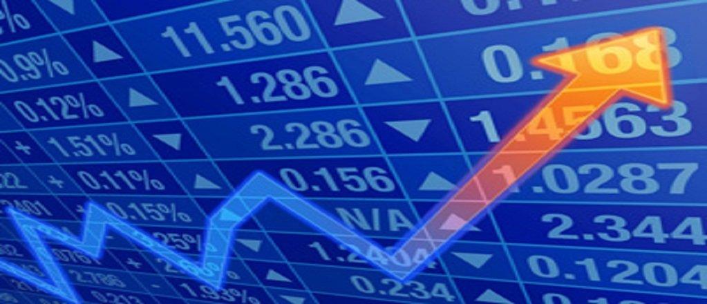 杨德龙 :提振股市信心可从这四个维度入手
