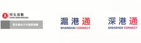 禹洲地产入选MSCI中国指数 5月31日收市后生效
