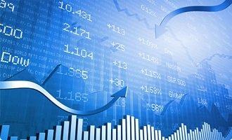 李奇霖:从经济宏观视角去看A股为何低迷
