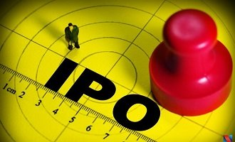 """莫开伟:证监会IPO审核""""51条""""更利资本市场守口把关"""