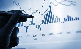 裘伯元:资管新规出台给A股带来契机 未来最具前景的三条主线