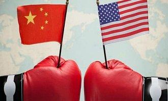 谭浩俊:贸易战和股市迎来关键时刻