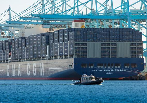 欧美业界纷纷谴责特朗普对华商品加税计划