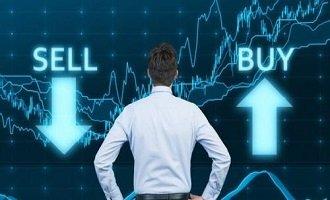 郑磊:应对不确定市场的三大投资对策