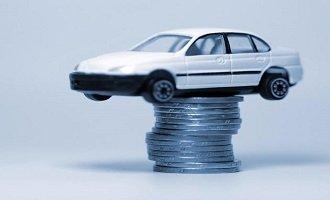姜伯静:宝马在中国扩张 A股汽车板块未来看好