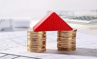 温天纳:如何看内地财金政策的趋势?