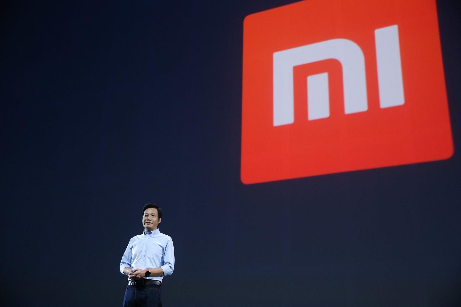 """姜伯静:小米距离成为一家""""互联网公司""""还有很长的路要走"""