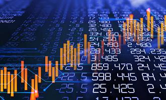 郑磊:本地偏好是如何扭曲当地股票价格的?