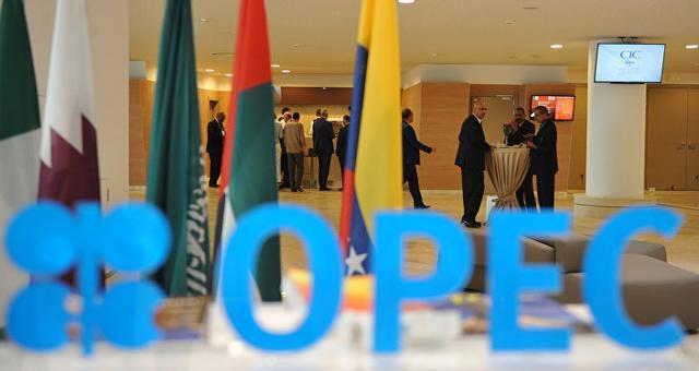 减产协议将延长?产油国初步共识已达成,但还需更多协商
