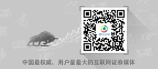 """新股""""堰塞湖""""待泄 次新股含金量待审"""