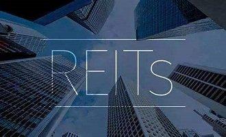 李奇霖:中国版REITs降低了投资者投资商业地产门槛