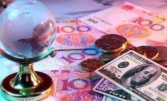 陈凯丰:为什么我们认为人民币不会大幅贬值?