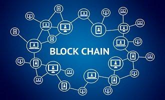 袁煜明:区块链如何改造生产关系