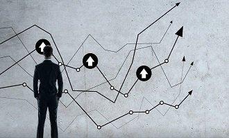 朱俊春:券商股估值水平难言便宜 缺乏防御价值