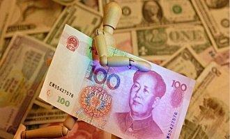 滕飞:人民币汇率能否守住7.0关口?