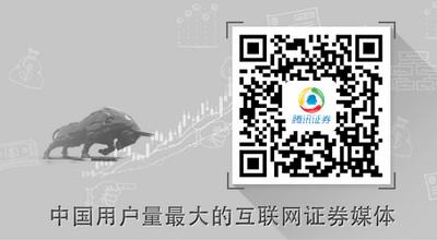 金龙机电全年业绩预增230%-260%