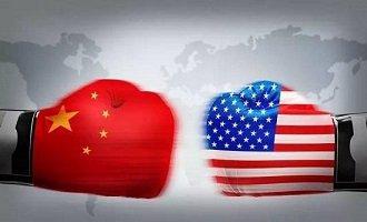 郑磊:贸易战阴霾下的港股二季度展望