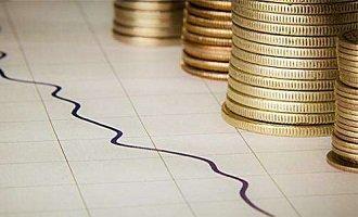 滕飞:央行一季度货币政策报告透露了什么信号?
