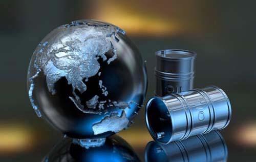 高盛看涨油价:基本面无忧、别管技术面