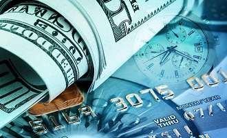 滕飞:美元加息周期需警惕新兴市场债务危机