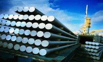 姜伯静 :唐山再限产对钢铁板块是福是祸?