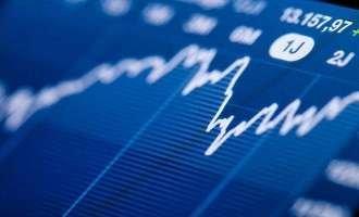 莫开伟:投资者对A股下跌不用过度悲观