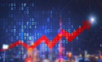郑磊:港股中小盘股新一轮升势发动时点渐近