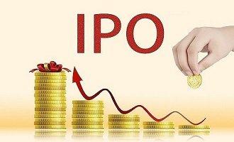 朱邦凌:大象IPO密集来袭 炒新资金虹吸效应才是A股的命门