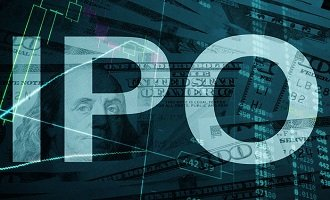 莫开伟:港股IPO提速会否打乱A股IPO节奏?