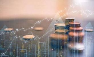 孙建波:组建投资基金支持优质成长股