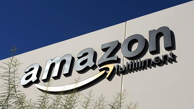 亚马逊日本办公室遭反垄断部门突击v部门情趣内衣走秀全集图片