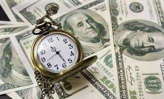李奇霖: 美联储加息与逆回购利率上调对债券市场影响几何?