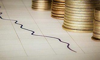 """莫开伟:货币财政政策""""双转向""""给股债市带来什么信号?"""