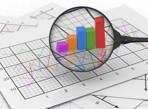 近7成A股公司财报重磅来袭 欧洲央行决议牵动市场
