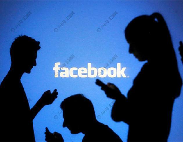 德国严打网络假新闻,Facebook或面临每条50万欧元罚款