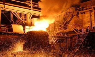 姜伯静:采暖限产期过后钢铁行业会强势反弹