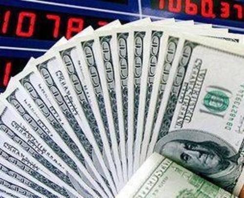全球基金经理持仓美股比例降至9年多新低