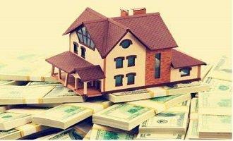 谭浩俊:中国版REITs来了,房地产板块将走出低迷