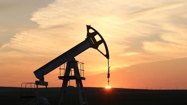 美油收跌0.3% 布油微幅上涨