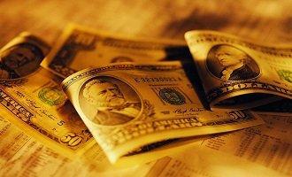 谭浩俊:10年期美债收益率创7年新高,股市危险了?
