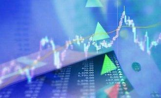 郑磊:股市技术分析非万能,但没它万万不能